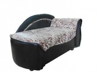 Детская тахта - Мебельная фабрика «Мебель от производителя»