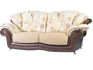 Диван Тюльпан французская раскл - Мебельная фабрика «33 дивана»