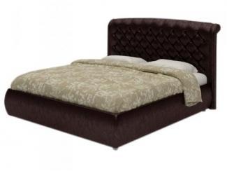 Кровать с утяжкой Шарм