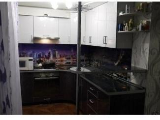 Угловая кухня - Мебельная фабрика «НКМ»