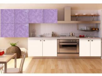 Кухня Аметист - Изготовление мебели на заказ «КС дизайн»