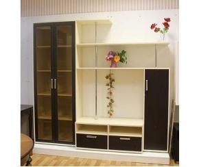 Мини-гостиная - Мебельная фабрика «Настоящая Мебель»