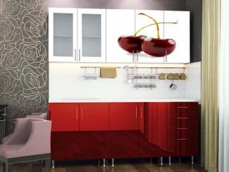 Кухонный гарнитур КФ-11 - Мебельная фабрика «Северин»