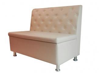 Кухонный диванчик - Мебельная фабрика «Лина-Н»