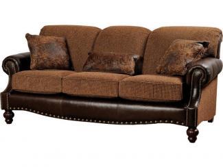 Диван Frances - Импортёр мебели «AP home»