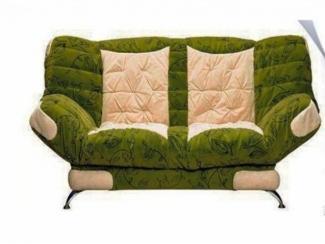 Диван Лира 1 - Мебельная фабрика «Лира»