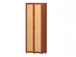 Шкаф распашной Ш-6 - Мебельная фабрика «КБ-Мебель»