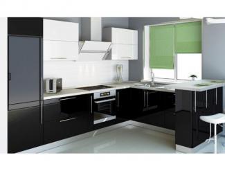 Кухня угловая Венеция - Мебельная фабрика «Мебель-Неман»