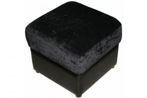 Пуф «Моника» - Мебельная фабрика «Аллегро-Классика»