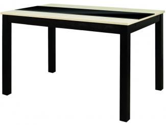Стол обеденный Диез Т7 стекло - Мебельная фабрика «Бештау»