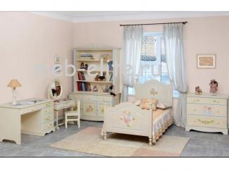 Детская Эльфы - Импортёр мебели «MEB-ELITE (Китай)»