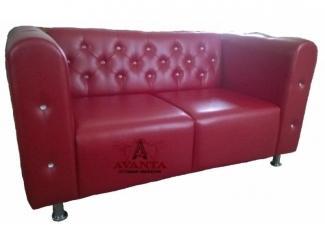 Диван 3 - Мебельная фабрика «Аванта», г. Ульяновск