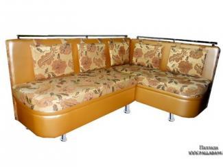 Кухонный уголок Еврокомфорт - Мебельная фабрика «Паллада»