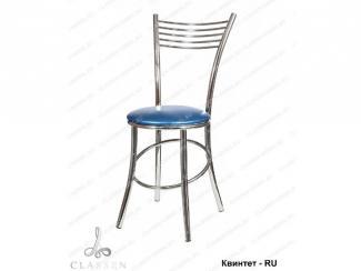Стул Квинтет-RU - Мебельная фабрика «Classen»