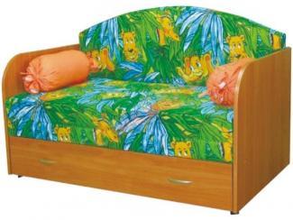 Диван прямой Малыш - Мебельная фабрика «Мебель НН»