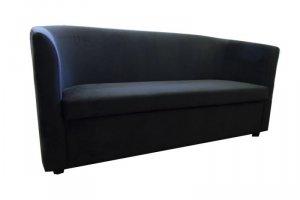 Диван Сити - Мебельная фабрика «Виталия Мебель»