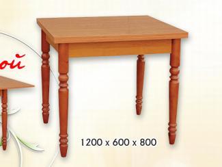 Стол «Раскладной»