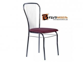 Стул Цезарь  - Мебельная фабрика «Bravo Мебель»