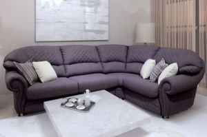 Угловой диван Чезаре - Мебельная фабрика «Бландо»