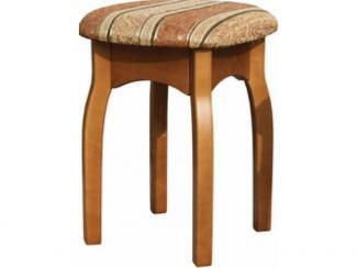 Табурет Лидер мягкий - Мебельная фабрика «Багсан»