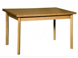 Стол обеденный ГМ 6055 - Мебельная фабрика «Гомельдрев»