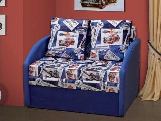 Диван прямой Малыш - Мебельная фабрика «РиАл»