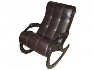 Кресло-качалка Дебют