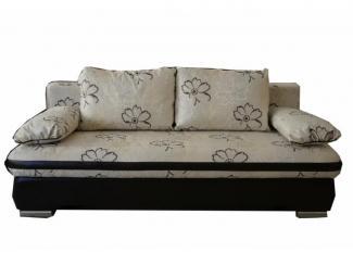 Диван прямой  Натали 3 - Мебельная фабрика «Мебель НН»