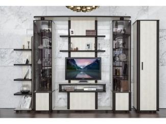 Гостиная Орфей - Мебельная фабрика «КМК»