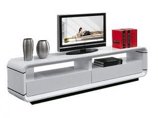 Тумба под телевизор Opus - Импортёр мебели «Paoli (Китай)»