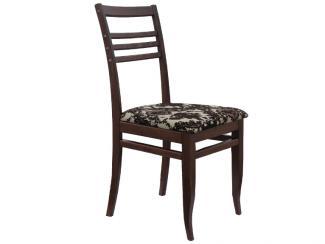 стул полумягкий 69 массив - Мебельная фабрика «Нормис» г. Воронеж