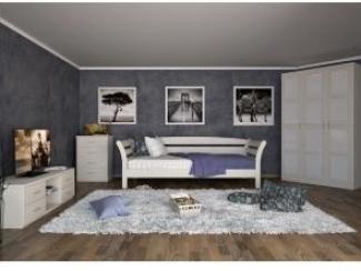 Тахта кровать Бриз