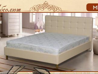 кровать «Абсолют МК»