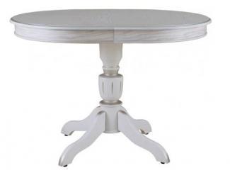 Стол Марсель Овальный - Мебельная фабрика «КЛМ-мебель»