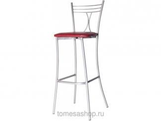 Барный стул Эмма  - Мебельная фабрика «Томеса», г. Самара
