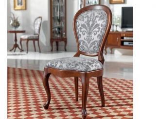 Стул Мод.415.000Р - Импортёр мебели «Мебель Фортэ (Испания, Португалия)», г. Москва