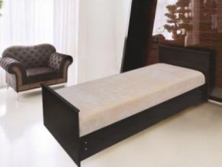 Тахта Массив - Мебельная фабрика «Виталь»