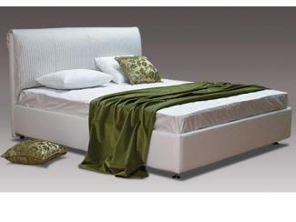 Кровать Verona - Мебельная фабрика «Эсси»
