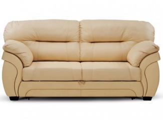 Диван прямой Милтон выкатной - Мебельная фабрика «Экодизайн»