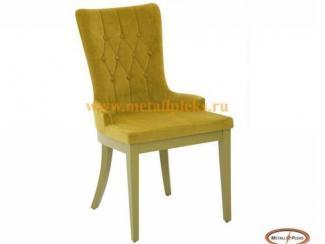 Стул Кресло AK-1615 - Мебельная фабрика «Металл Плекс»