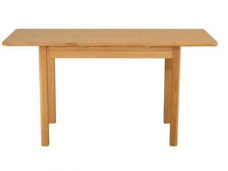 Стол обеденный ОНИКС-М - Мебельная фабрика «Оримэкс»