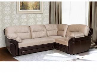 Угловой диван Эдем 5