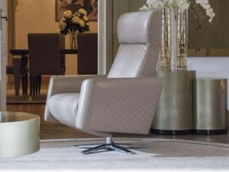 Кресло KLER TENORE - W146 - Импортёр мебели «KLER»