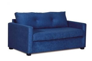 диван-кровать Марсель 089 - Мебельная фабрика «Славянская мебельная компания (СМК)»