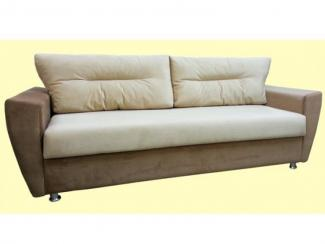 Диван прямой «Виктория» - Мебельная фабрика «Дария»