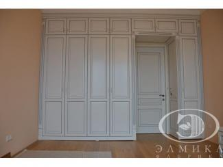 Шкаф - Мебельная фабрика «Элмика»