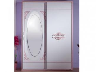 ШКАФ-КУПЕ DIANA - Импортёр мебели «AP home»