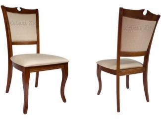 Стул QUEEN - Импортёр мебели «Мебель-Кит»