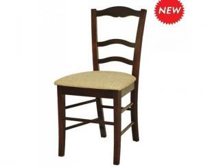 стул Денди 10-12 - Мебельная фабрика «Юта»