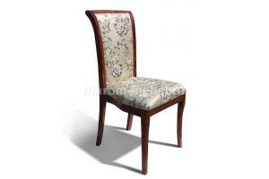 Стул Грант-1 - Мебельная фабрика «Муром-мебель»